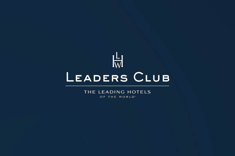 Leaders Club Logo